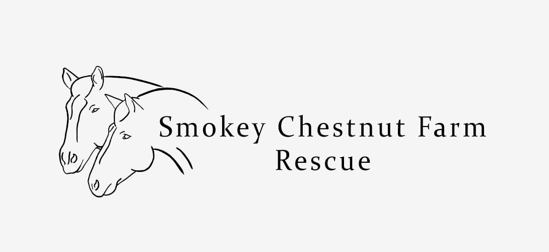 nesb-News-Image-Smokey-Chestnut.jpg