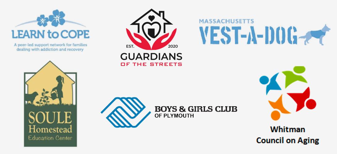 NESB_community-voting-logos.png