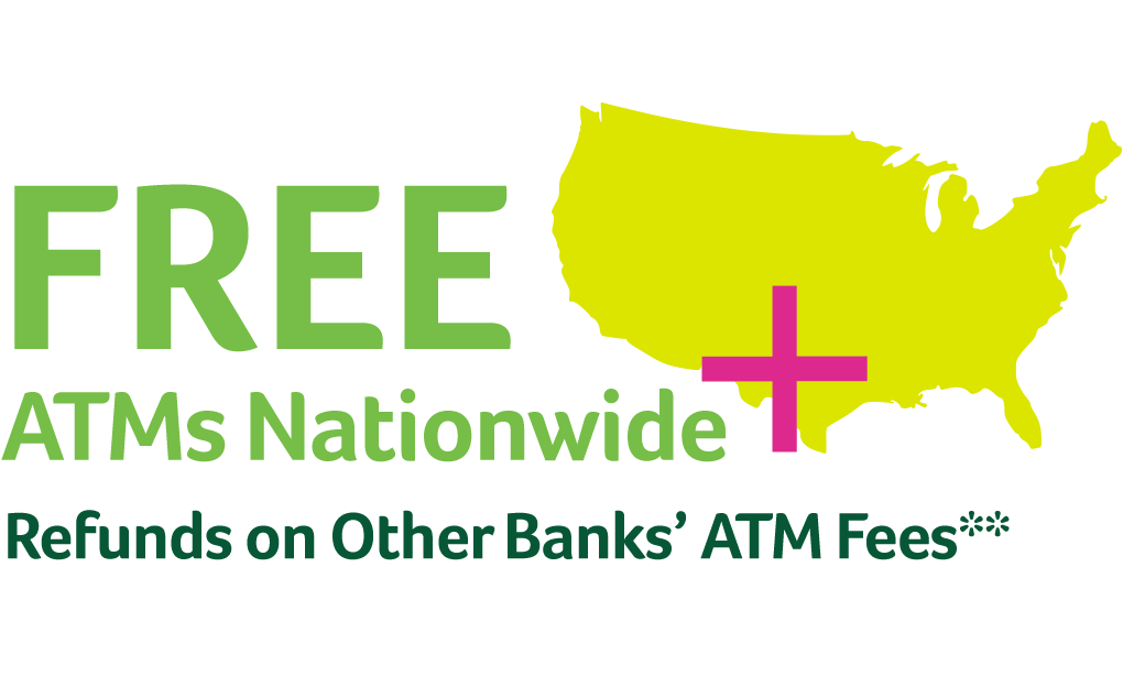free-atms-nationwide-north-easton-savings-bank.png