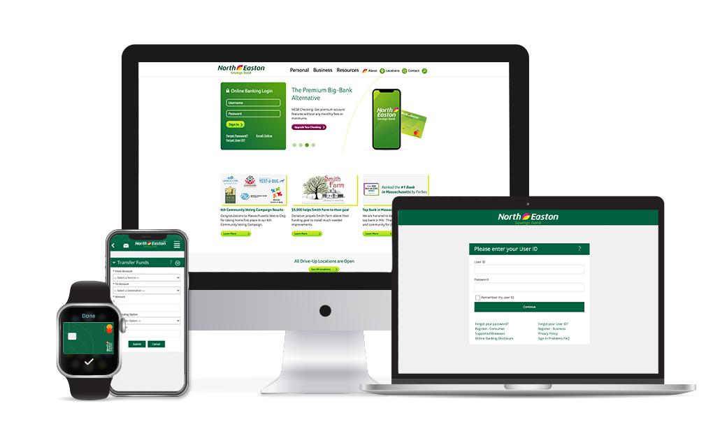 north-easton-savings-bank-digital-banking-overview.jpg