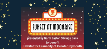 Habitat for Humanity Suset at Moonrise event.png