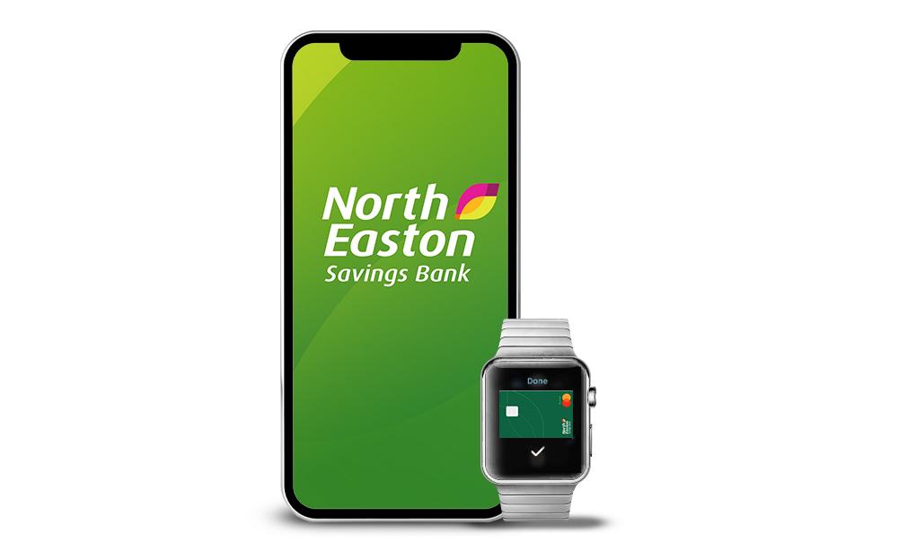 north-easton-savings-bank-digital-bakning (1).jpg
