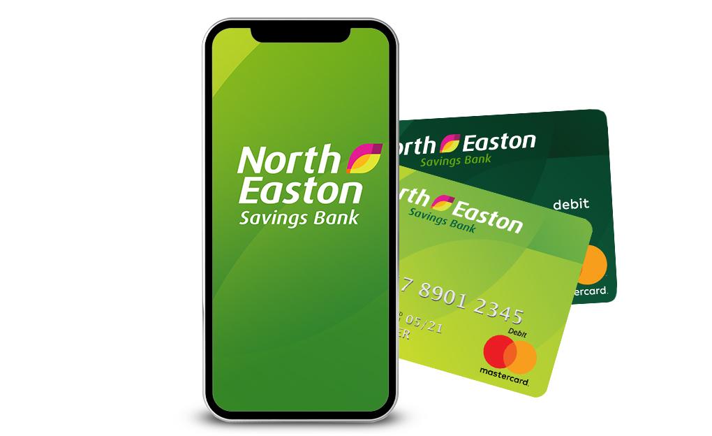 north-easton-savings-bank-purchase-rewards.jpg