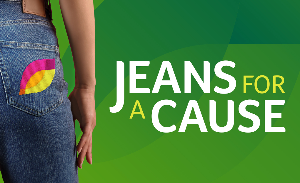 nesb-jeans-for-a-cause.jpg