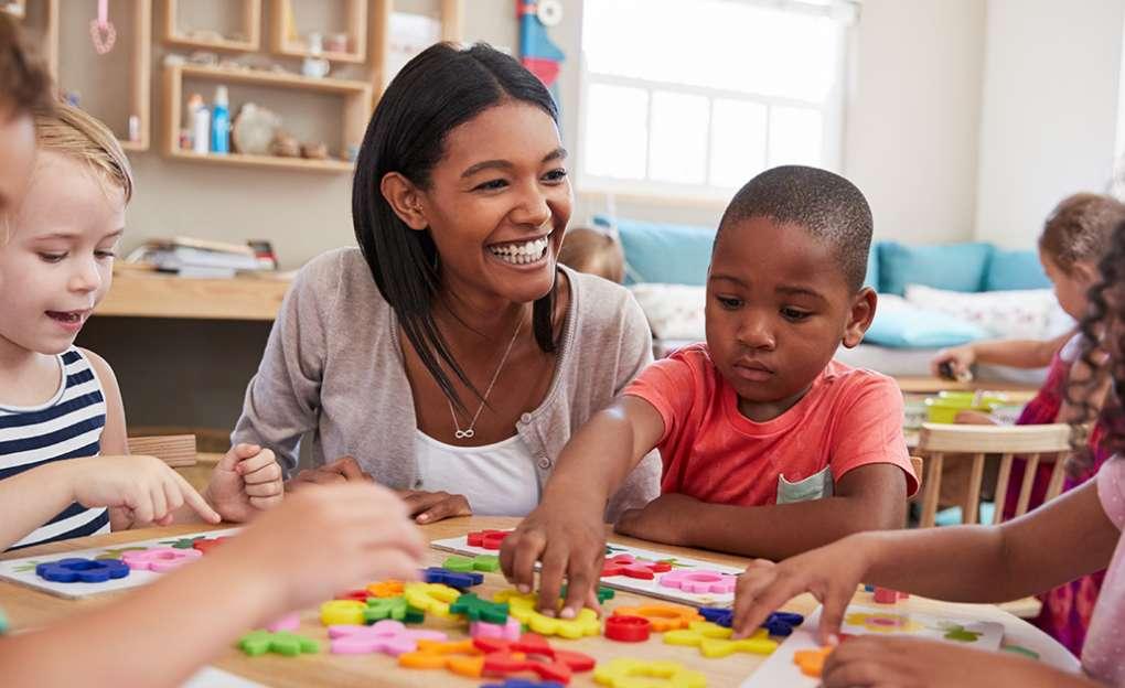 Community_Heroes_Loan_Program-north-easton-savings-bank.jpg