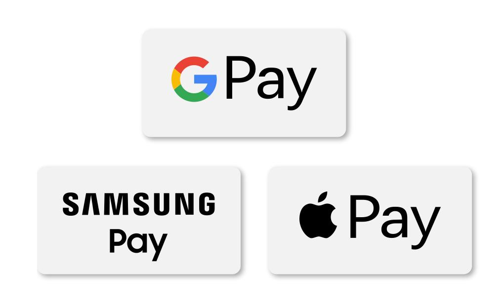 north-easton-savings-bank-mobile-pay.jpg