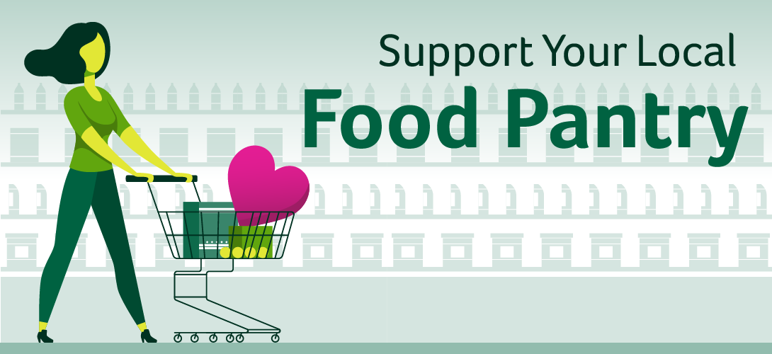 NESB_support-food-pantries-022 (002).png