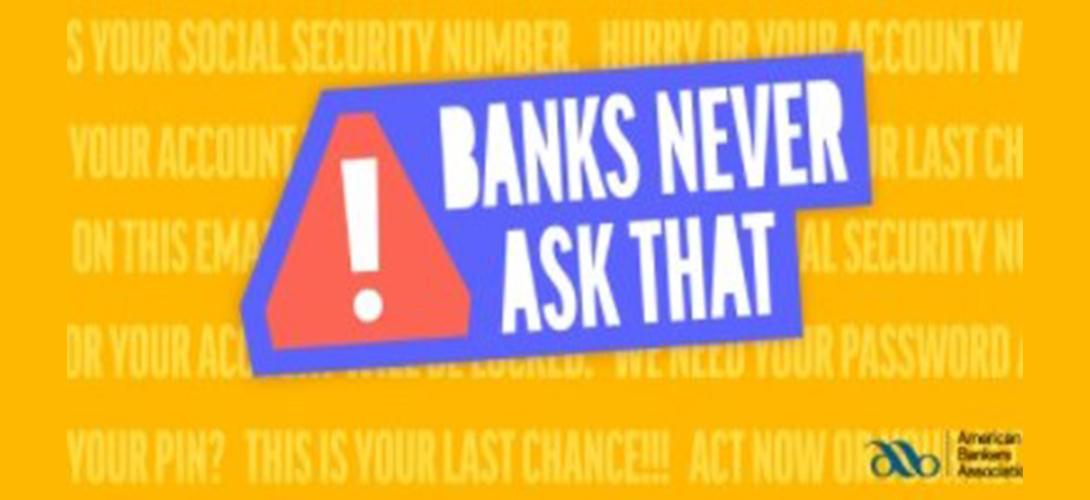 NESB_Banks-Never-Ask-That_1090x500_Logo[5].jpg