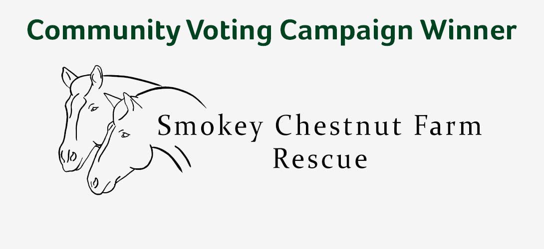 nesb-News-Image-Smokey-Chestnut7 (002).jpg