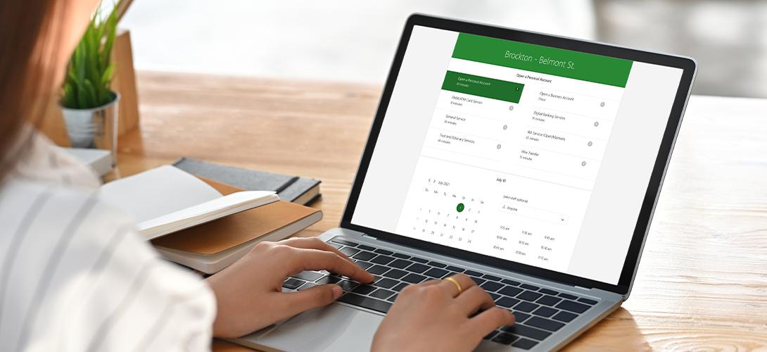 NESB-News-Image-MS Booking platform[2].jpg