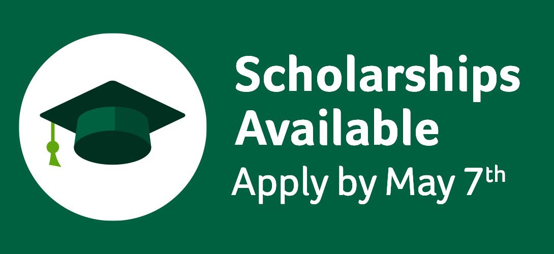 NESB-News-Image-scholarship.jpg